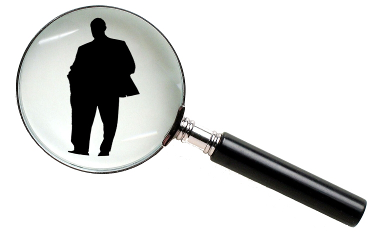 magnifying-glass-person