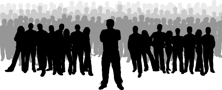 shadow-profile-people-header