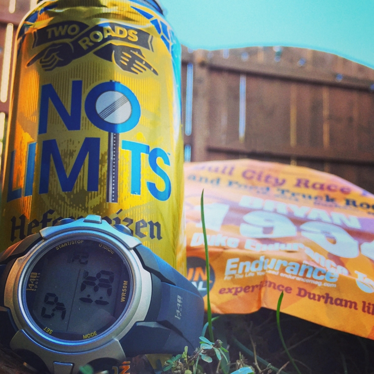 two roads-two roads brewing-no limits-hefewiezen-beer-beertography