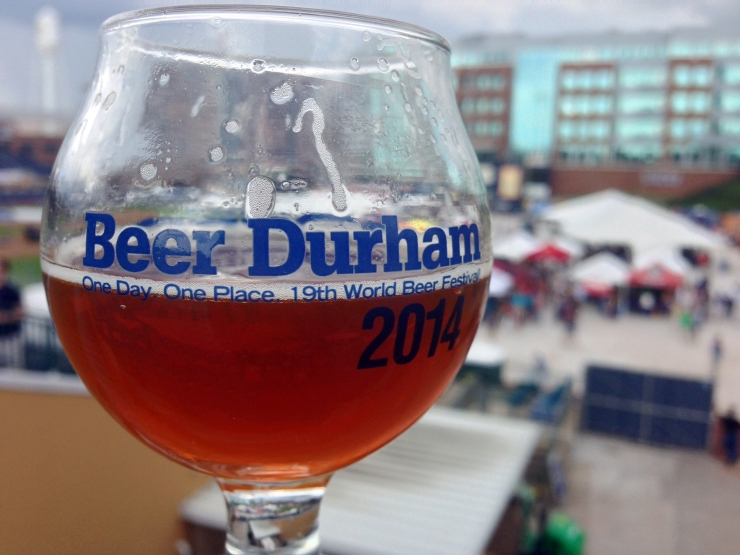world beer fest-durham-beer