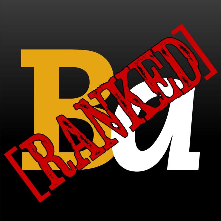 beeradvocate-rank-logo-jpg