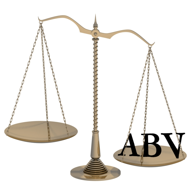 Brass_scales_abv