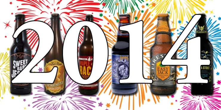 2014 best beers header JPG