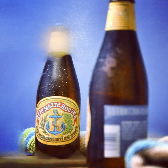 anchor steam-anchor brewing-beer-craft beer-beertography