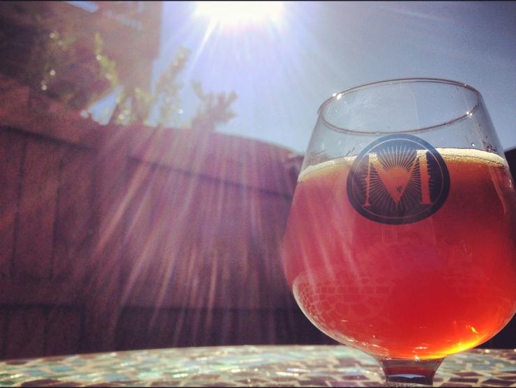 mystery brewing-north carolina-hillsborough-beer-beertography