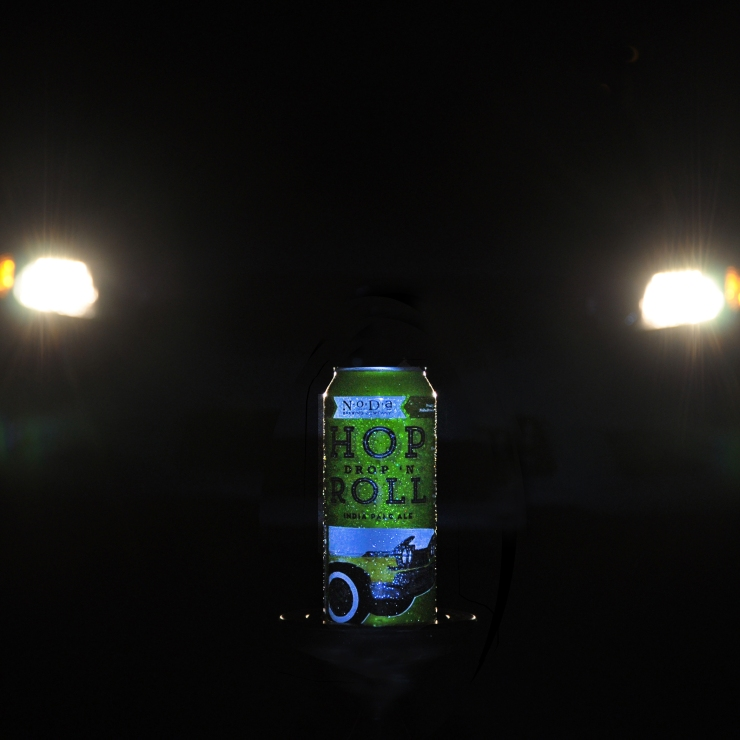noda-noda brewing-hop drop roll-ipa-india pale ale-north carolina-charlotte-beer-beertography