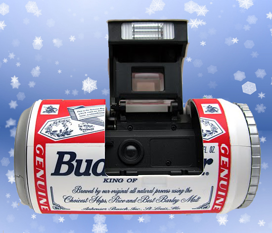 blog-bud-can-winter