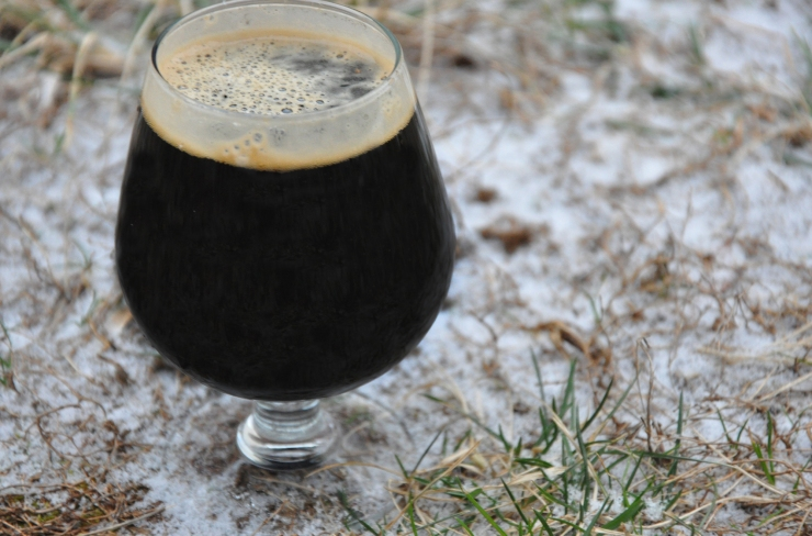 web-beer-stout-beer-beertography-winter-photo-picture