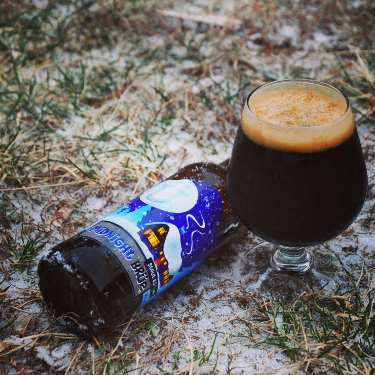 web-brueprint-midnight-stout-beer-beertography-winter-photo-picture