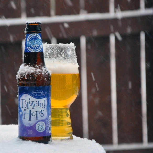 web-troegs-blizzard of hops-hop-ipa-beer-beertography-winter-photo-picture