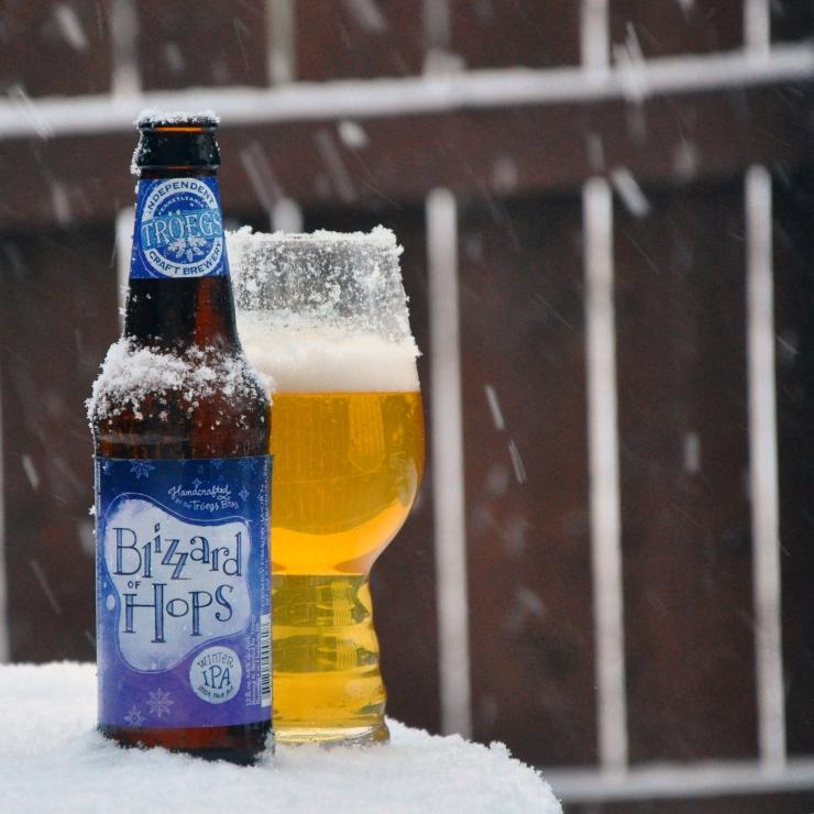 web-troegs-blizzard of hops-hop-ipa-beer-beertography-winter-photo-picture