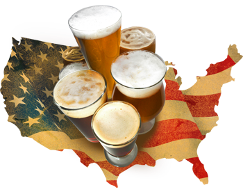 america-beer
