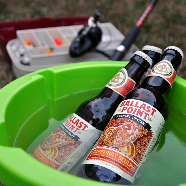 ballast point-sculpin-grapefruit sculpin-ipa-fishing-beer-beertography-photo-picture-web