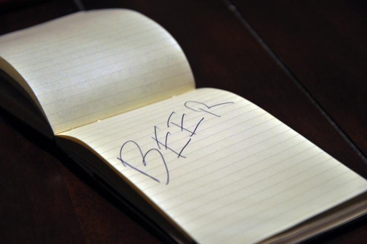 beer notebook_web2
