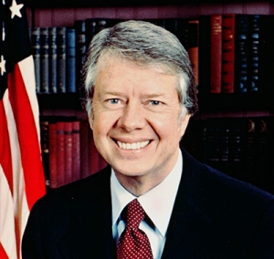 Jimmy_Carter-web