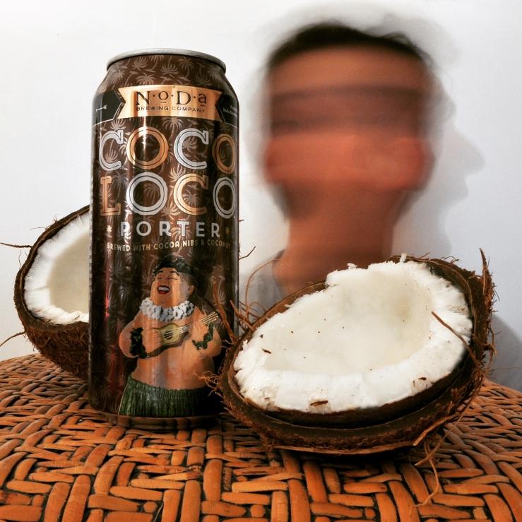 noda-charlotte-coco loco-porter-noda brewing-beer-craft beer-beertography-web