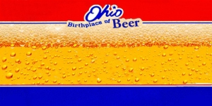 ohio-beer-header