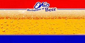 ohio-beer-header