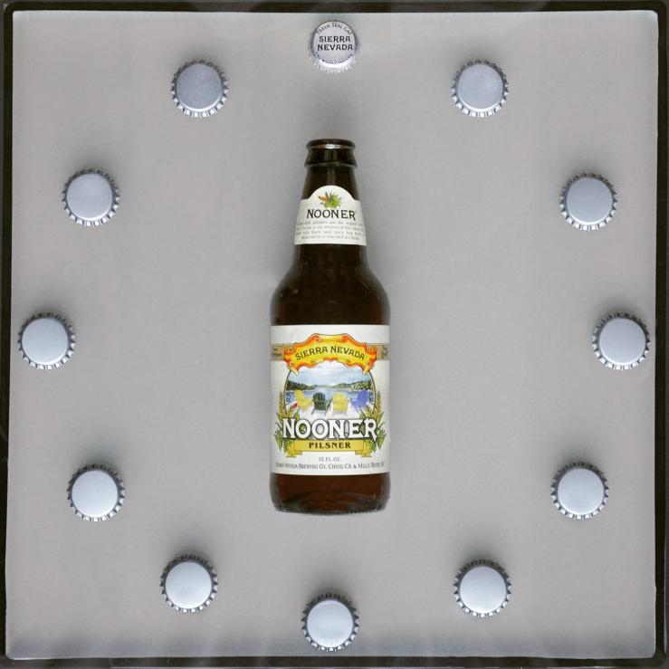 sierra nevada-nooner-pilsner-beer-craft beer-beertography-web