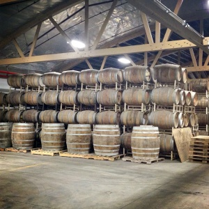 barrel-warehouse