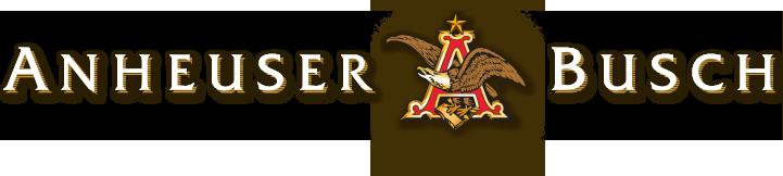 anheuser busch-logo