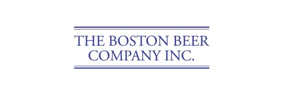 boston beer logo header