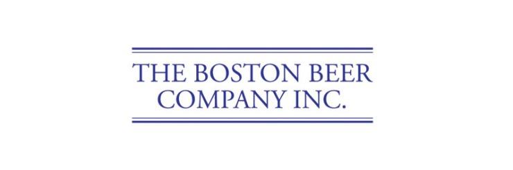 boston beer logo header