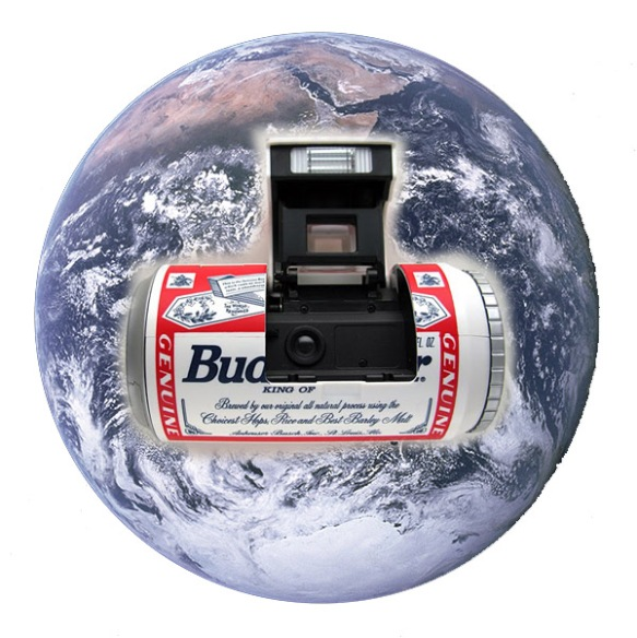 earth day header-beer