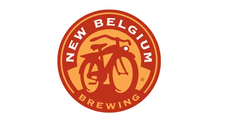 new belgium logo header
