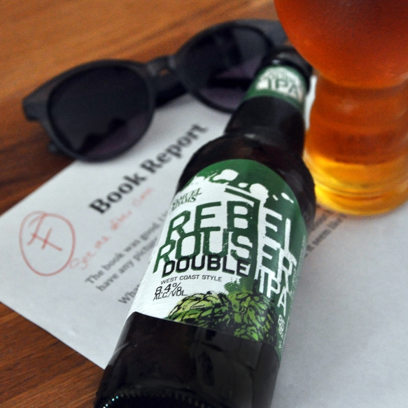 sam adams-rebel rouser-double ipa-india pale ale-beer-craft beer-beertography