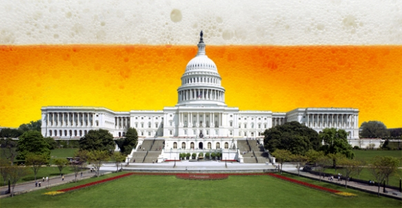 United_States_Capitol_beer
