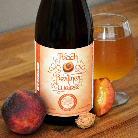 perennial-beer-beertography-berliner-peach-craft beer