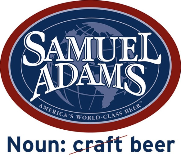 Sam-Adams-craft beer