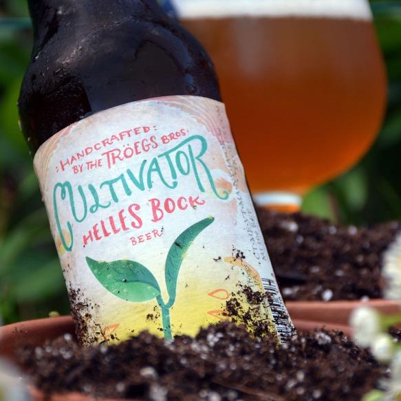 troegs-cultivator-bock-helles bock-beer-craft beer-beertography