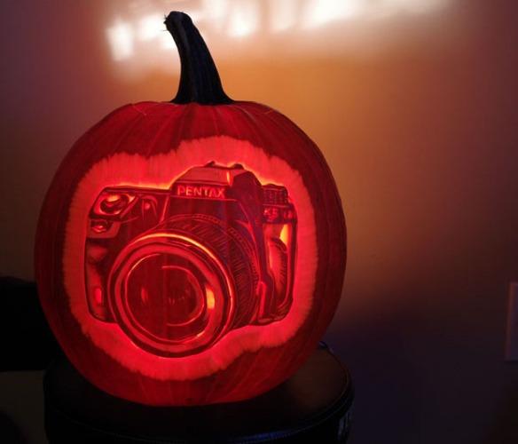 pumpkin-camera