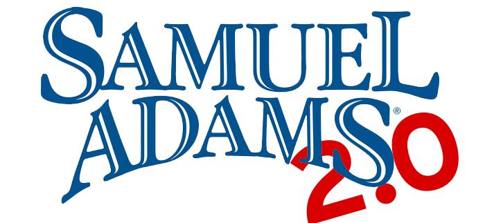 sam adams-2