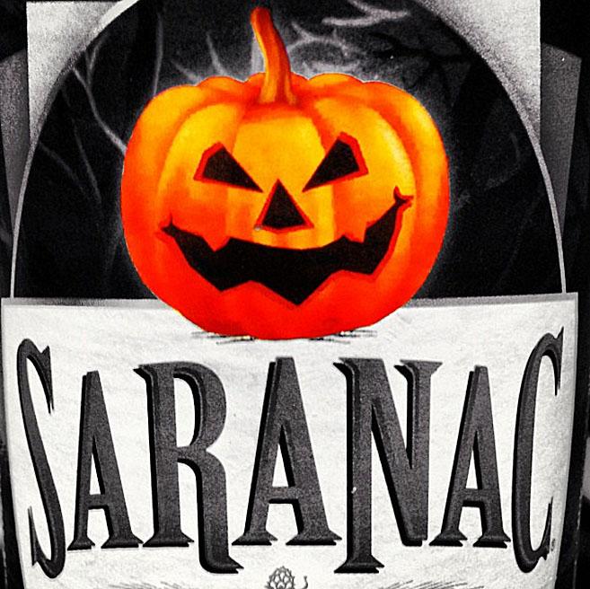 saranac-pumpkin-beertography