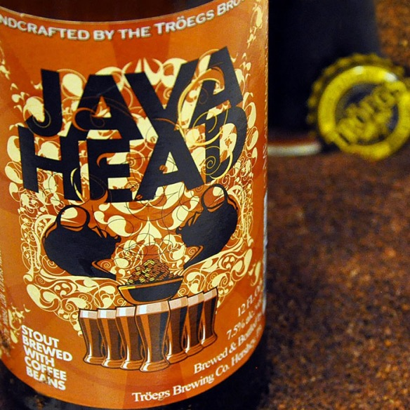 troegs-java head-coffee stout-beer-craft beer-beertography-web