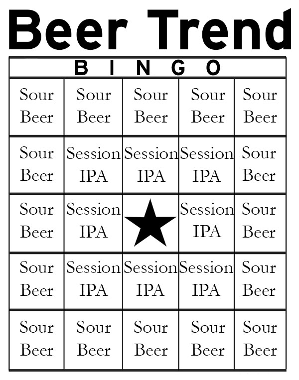 beer-bingo board_web