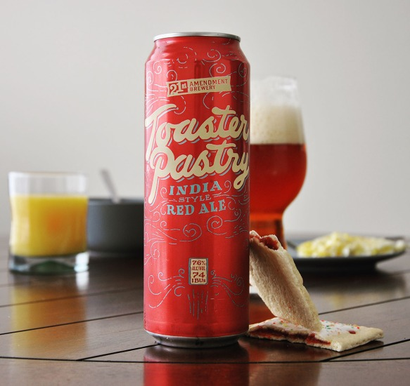21st amendment-toaster pastry-ipa-india pale ale-beer-craft beer-beertography_WEB