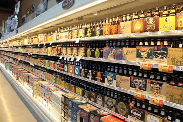 beer aisle-2