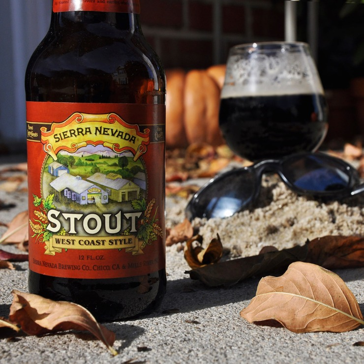 sierra nevada-stout-west coast stout-beer-craft beer-beertography_WEB