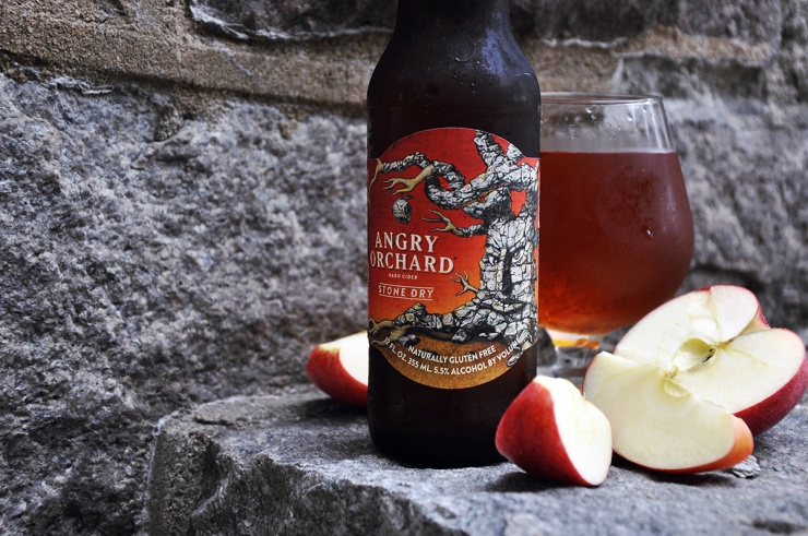 angry orchard-stone dry-cider-wide-beer-craft beer-beertography_web