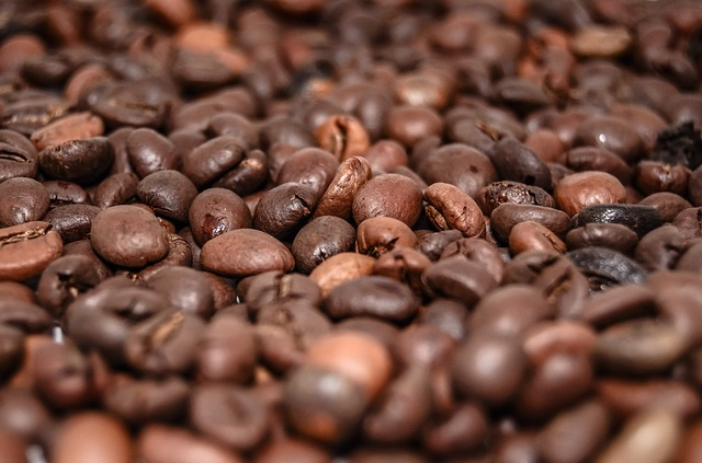 coffee-beans-roasted
