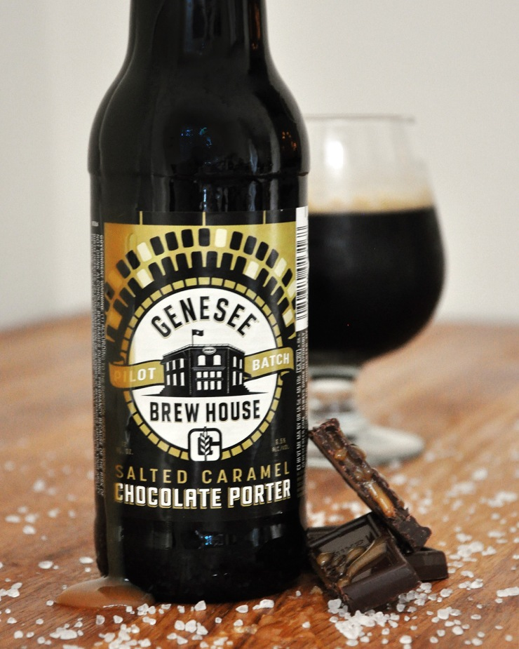 genny-genesee-salted caramel chocolate porter-porter-beer-craft beer-beertography_web