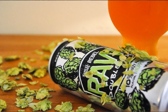 sam adams-rebel raw-IPA-india pale ale-beertography