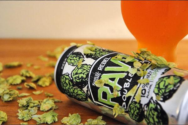 sam adams-rebel raw-IPA-india pale ale-beertography