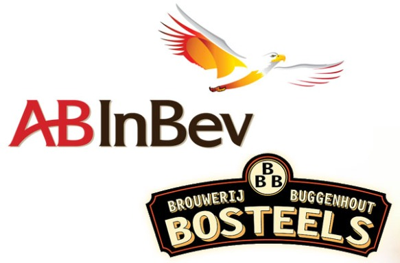 bosteels-ab-inbev-logos