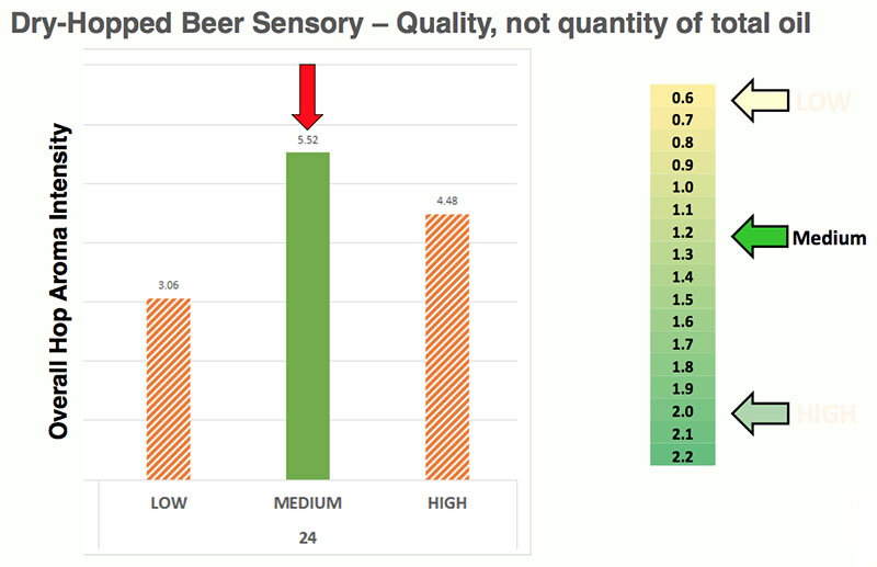 oregon-state-dry-hopped-beer-study