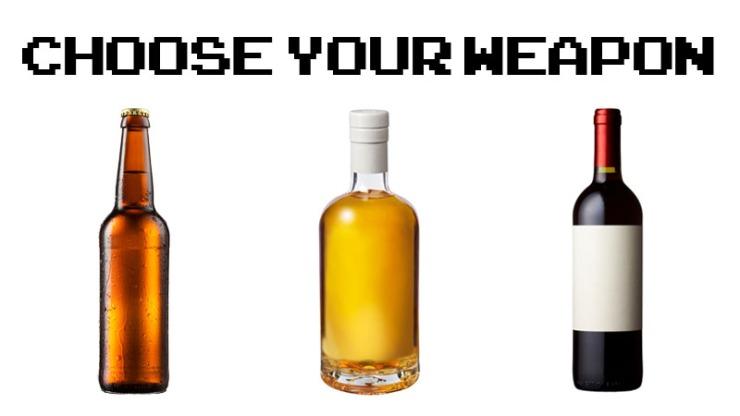 wine-spirits-beer-header